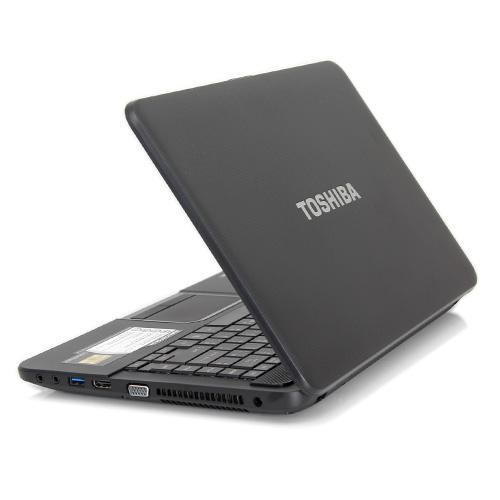 [01-Jul-2013] Toshiba Satellite C800-1022 *2020M/2G/500G/Intel/Win8*