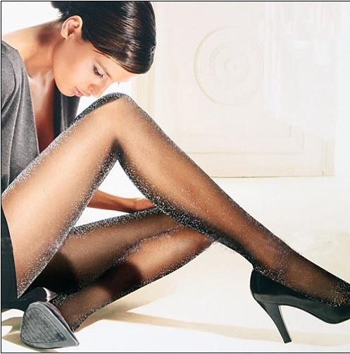 01522 Korean purl favorite pantyhose Socking
