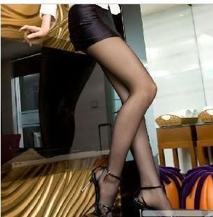 01533 Korean pantyhose Socking