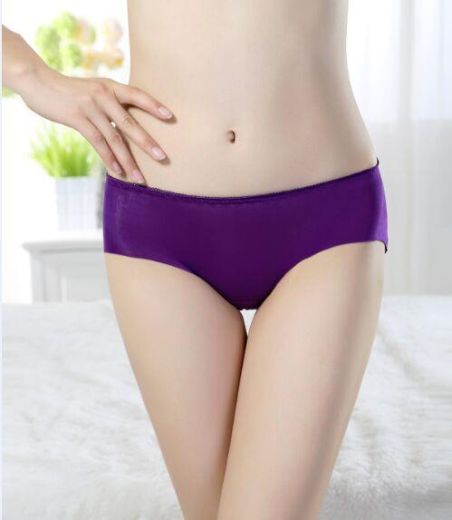 02544New fine ladies sexy stuff underwear Pant Underpants