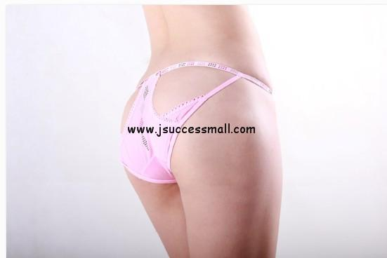 Womens String Underwear Women c String Underwear