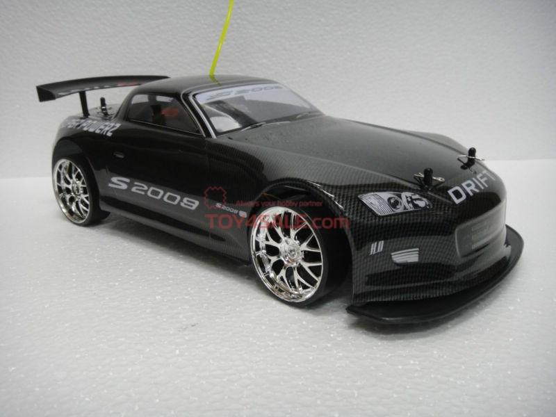 Remote Control Toy Cars Alfa img - Showing > Honda Remote Control Cars