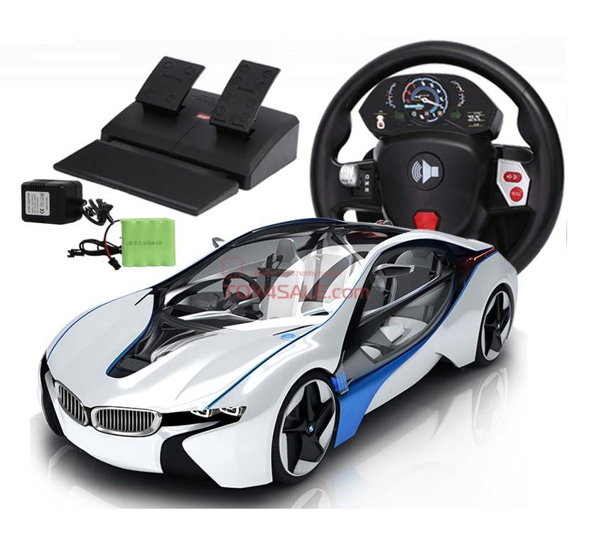 toys toys bmw pedal car. Black Bedroom Furniture Sets. Home Design Ideas
