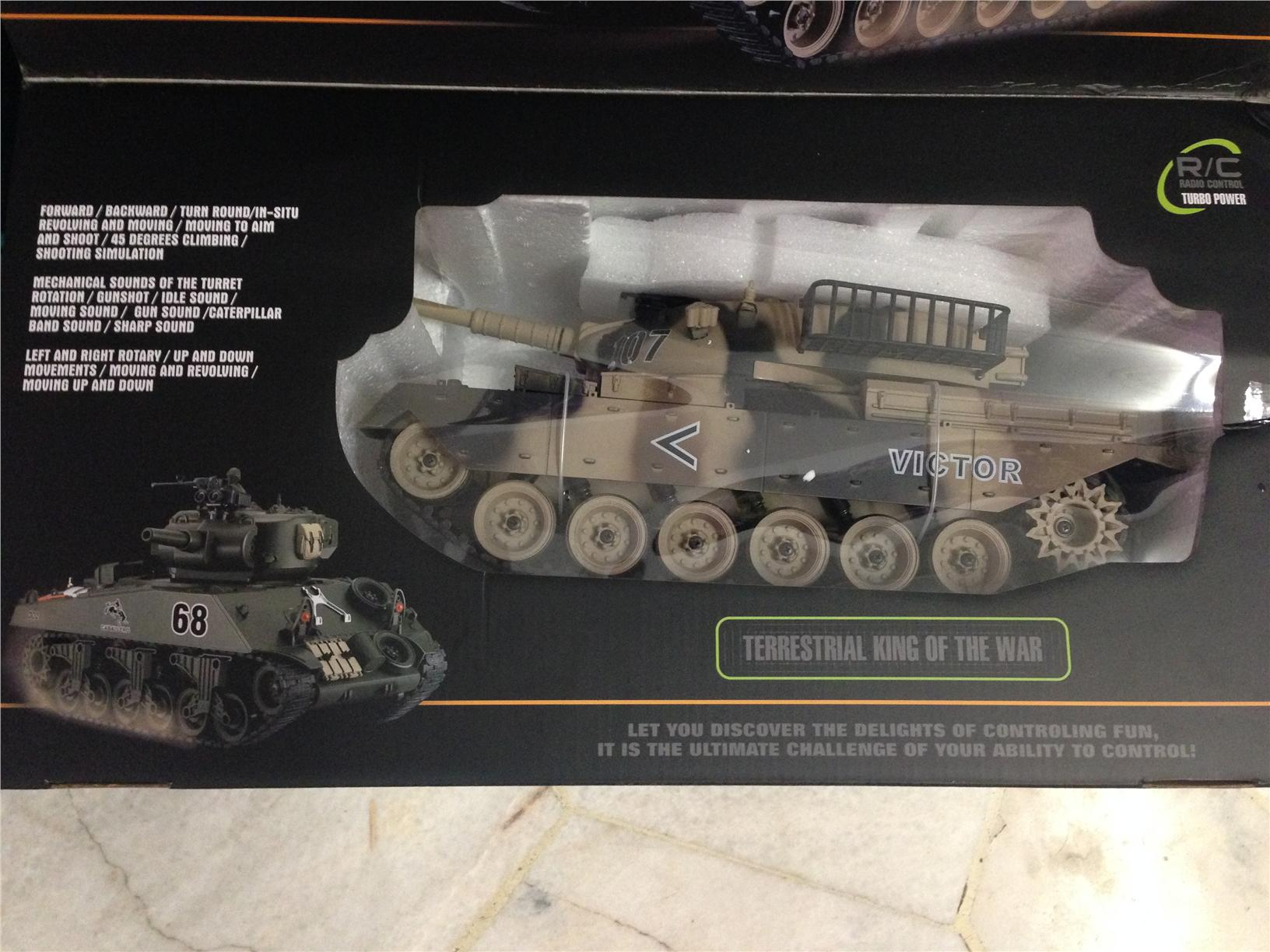 rc boots with 1 16 Airsoft Bb Rc Tank Usa M60 Louis230972 176353016 2018 04 Sale P on 200977075415 in addition B0084YPVDK further 463378249132196958 as well RB6 additionally 6030217910028.