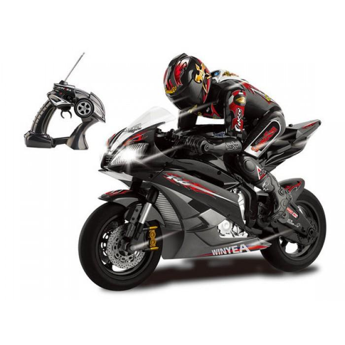 32+ A Pair Of Owosso Pulse Gcrvs For Sale The Kneeslider - Buell 1125R Sportbike Begins ...