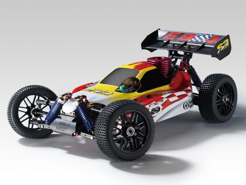 how a remote control car works with 1 8 Thunder Tiger Eb4 S25 Pro 4wd Nitro Rc Buggy Kokstore 127453719 2013 04 Sale P on Density Based Traffic Signal System Using Microcontroller furthermore TransformerEliminator also VooMote One The Sleeve Turns IPhone TV Controller also Stock Image Old Man Remote Control Happy Watching Tv Home Image35525381 additionally Index.