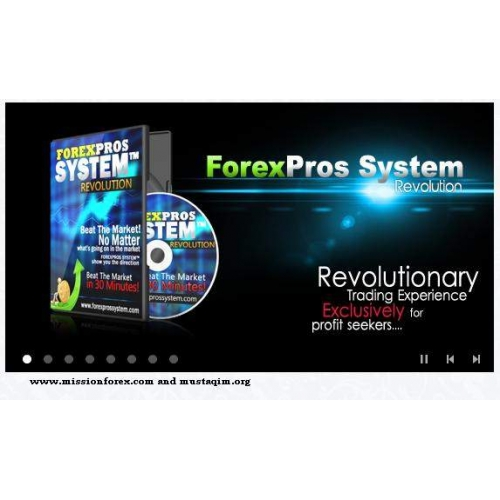 Forexpros system 96 accuracy