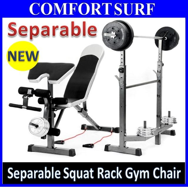 All In 1 GYM Bicep Curl Weight Lifti (end 5/15/2016 4:33 PM