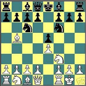 1 pc ebook - 700 Chess Problems Solved!