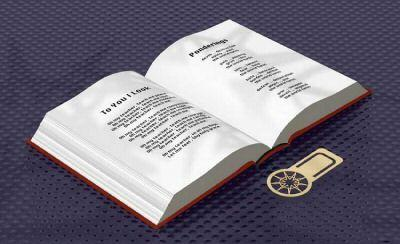 1 pc ebook - Speed Reading Course! Learn how to read 4x faster