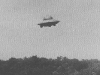 1 pc ebook - UFO and Alien Sighting with 3000 links