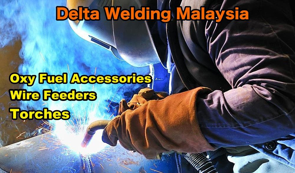 No.1 Pre-engineering Welding Helmet Solarmatic Malaysia