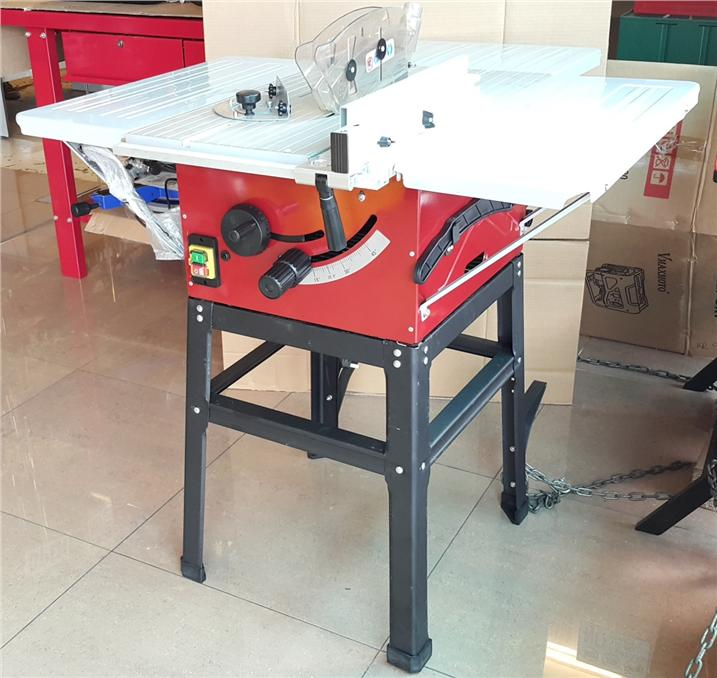 10 Electric Table Saw Id44 End 11 28 2016 11 15 Am Myt