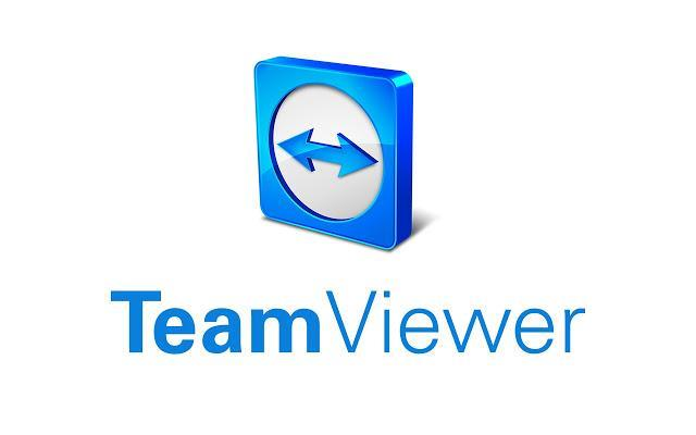 100% Commercial Business Use License Teamviewer 12 Remote Access