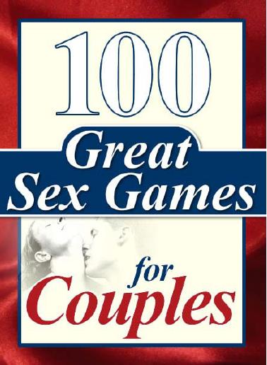 Great Sex Games For Couples 56