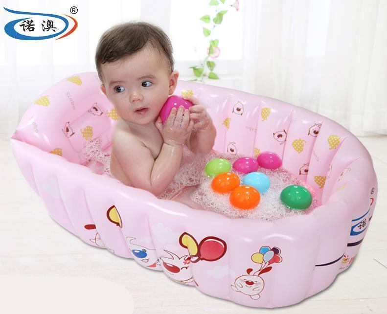 100 nuoao pvc baby children bath ba end 2 13 2018 3 12 pm. Black Bedroom Furniture Sets. Home Design Ideas