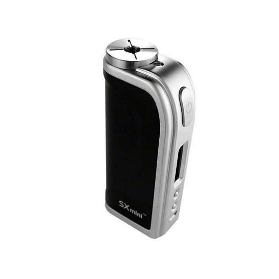 100% Original Authentic SX Mini M Class Mod Vape Vapor Yihi SX350J