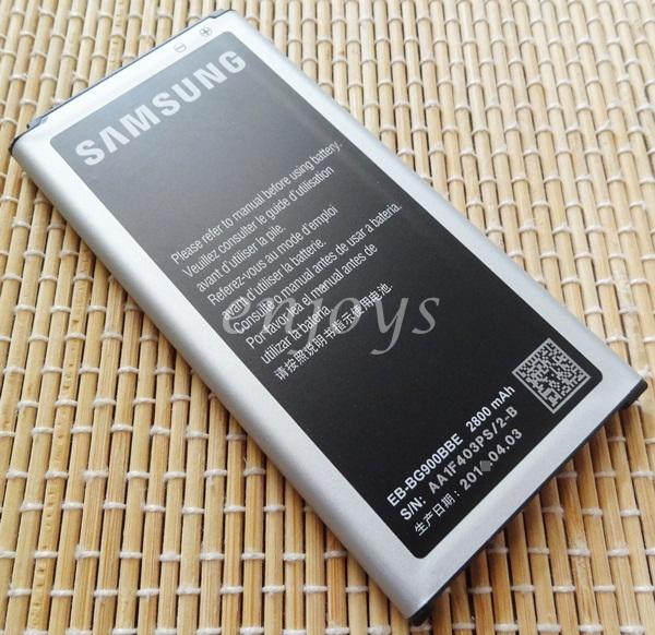 original battery eb bgbbe samsung galaxy s gf nfc enjoys K Sale I