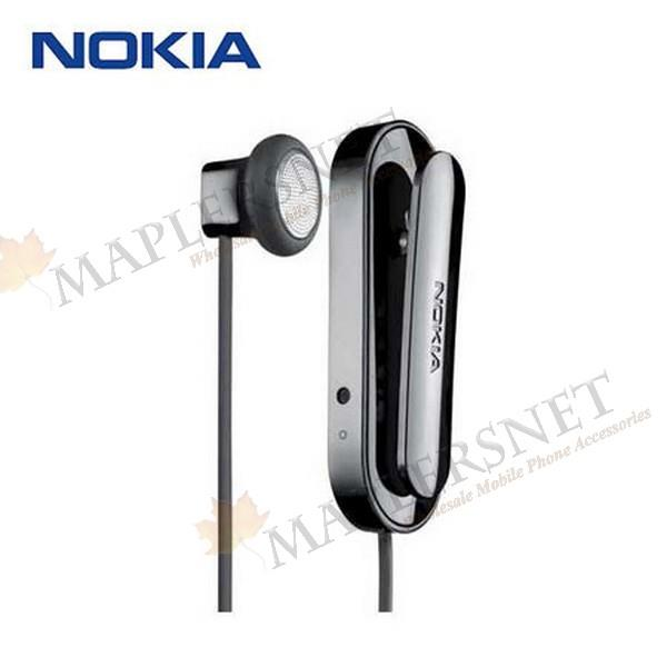 Nokia Bluetooth Headset Price List | www.imgkid.com - The ...