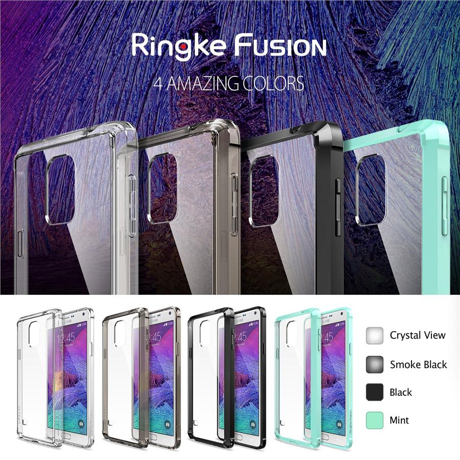 Wts Original Note 4 Accessories Store Rearth Ipod Touch 5 Ringke Lf White Imghttp 76my Malaysia 100 Fusion Galaxy Note4 Case 2by2mobile 1410 20 2by2mobile1
