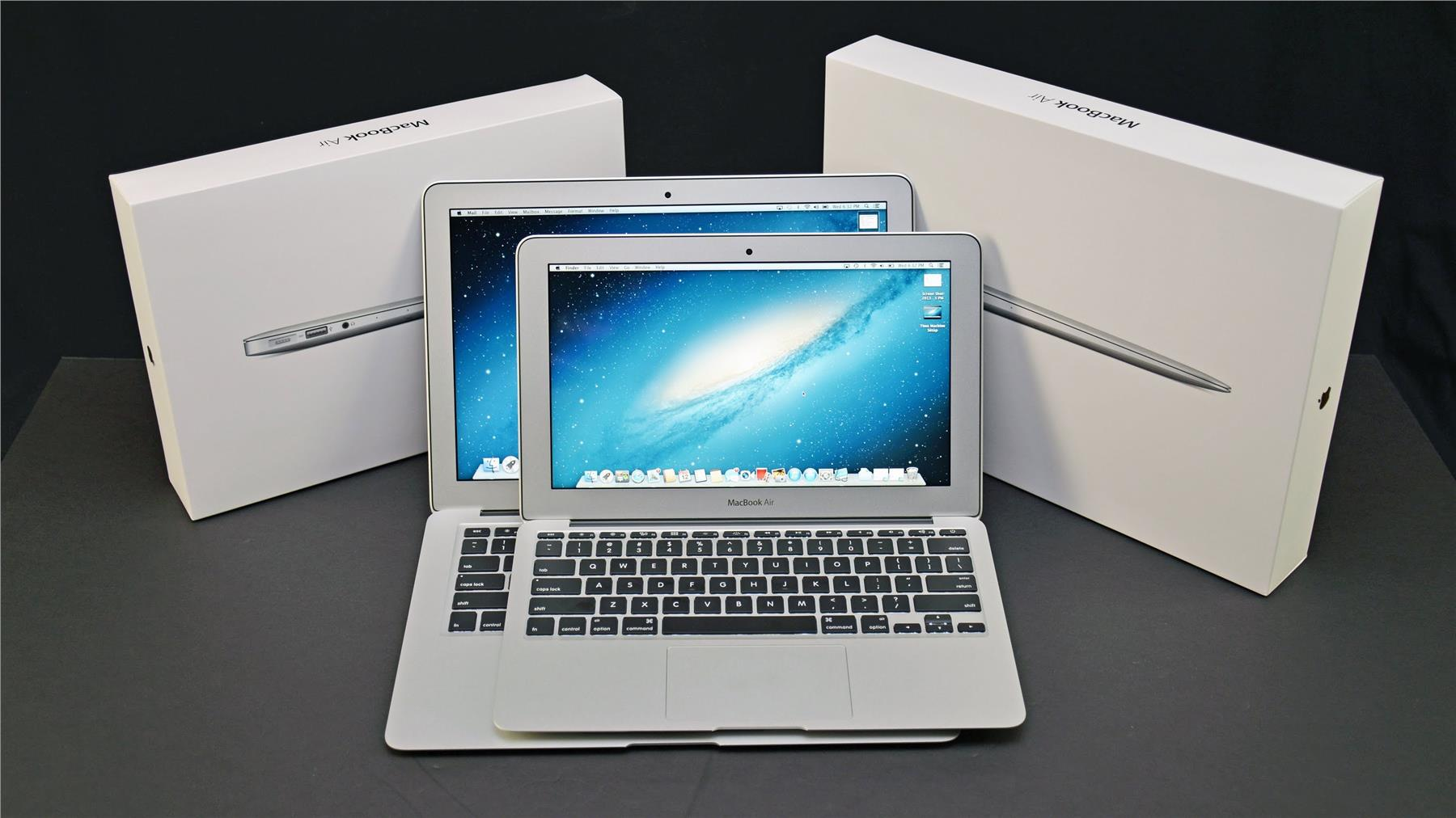 apple macbook air vs hp pavilion We pit the recently launched hp x360 against the seasoned apple macbook air  in an ultimate showdown of the best ultrabooks under rs.