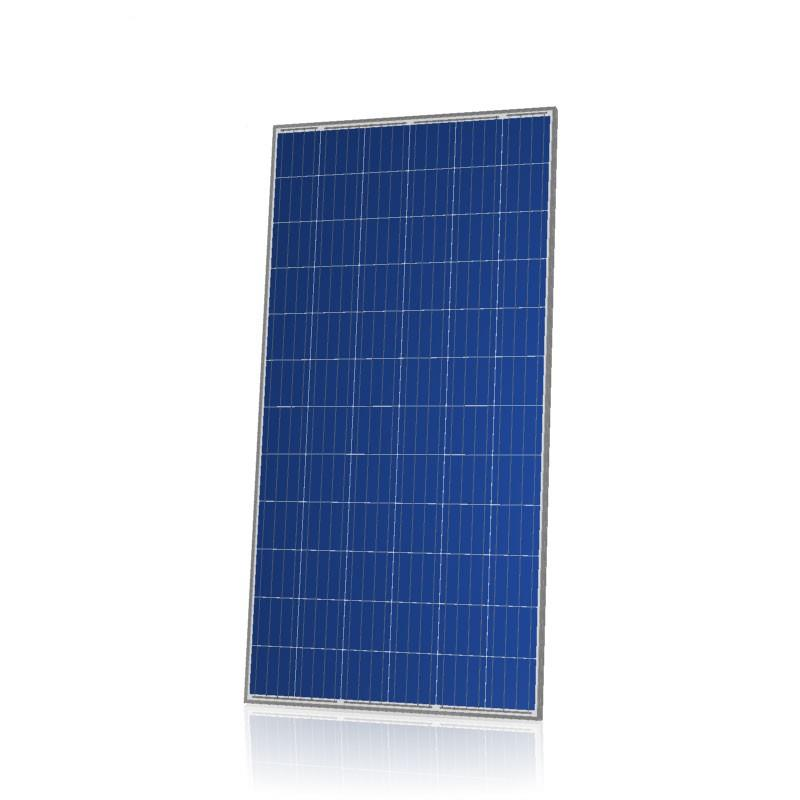 100wp & 250wp Save the Earth Solar Panels Polycrystalline