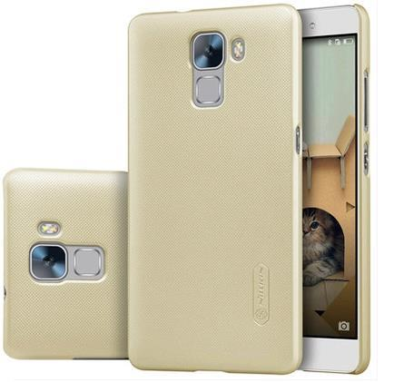 ➤ Huawei Honor 7 Matte Non Slip Casing Case Cover