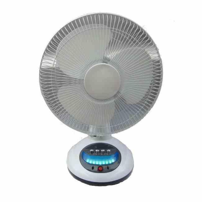 12 39 dc 12v table fan 12 watt 12w end 1 2 2018 12 15 pm