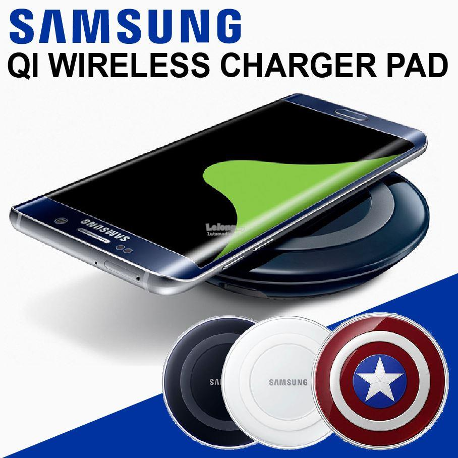 samsung qi wireless charger end 12 8 2017 11 15 pm