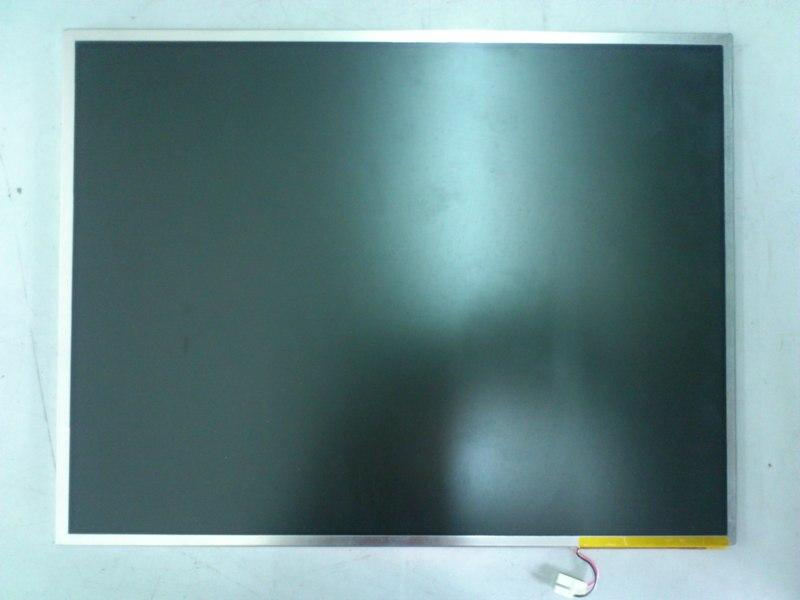 "14.1"" LCD Display for Toshiba Notebook Square 300713"