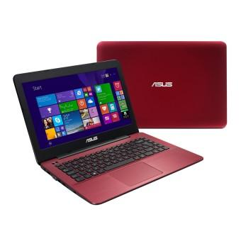 "[14/11] Asus A556UF-XX052T *i5/4G/1T/GT930/Win10* (15"" Red)"