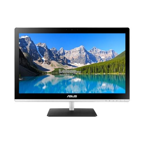 [14/11] Asus ET2231INT-BF008X AIO PC *i3/4G/1T/GT930/W10* (22' Touch)
