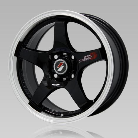 new 15 39 inch sport rims for sale rm95 end 2 16 2015 1 11 pm. Black Bedroom Furniture Sets. Home Design Ideas