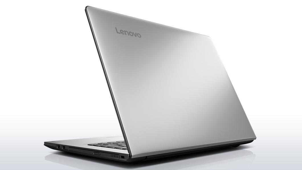 [17-Oct] Lenovo Ideapad 310-15ISK-80SM0083MJ *Intel i5-6200U* (Silver