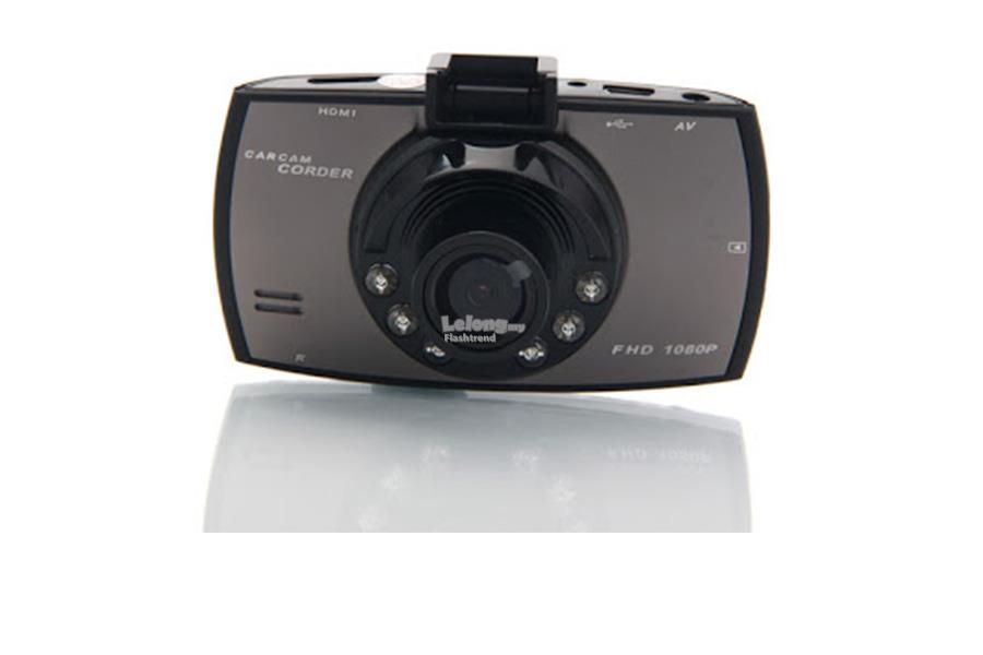 170�Super Wide Angle Car Camera (Free Shipping)