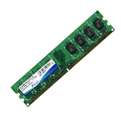 1Gb 667Mhz PC5300 DDR2 Desktop ram **Bulk/Wholesale**