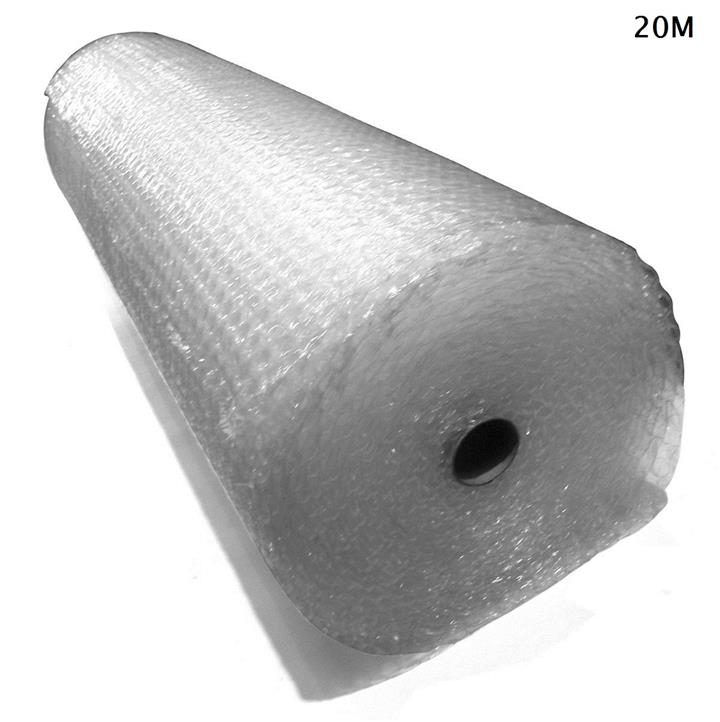 1M X 20M BUBBLE WRAP / BUBBLE PACK