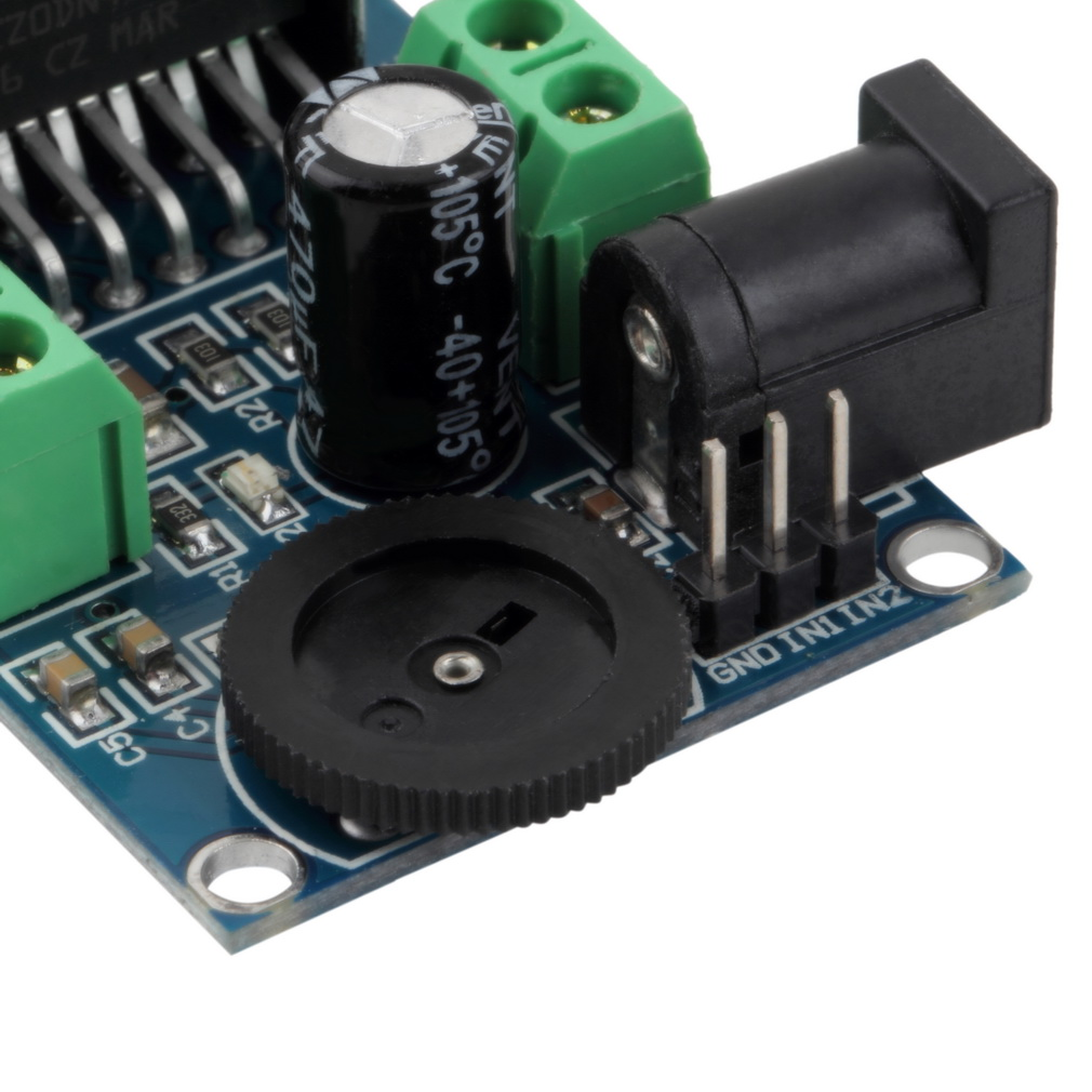 Problem With Flash Adc Design as well Easy Variable Voltage Power Supply further 1pcs Dc 6 To 18v Tda7297 Audio Power  lifier Module Double Channel 1 Ishow I5452262 2007 01 Sale I additionally 3540s 5k likewise Faq vfs11 e. on 4 terminal potentiometer