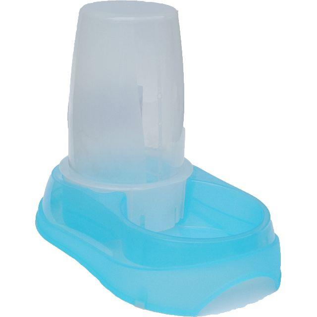 1st Selection Pet Water Feeder Large (WF-6)