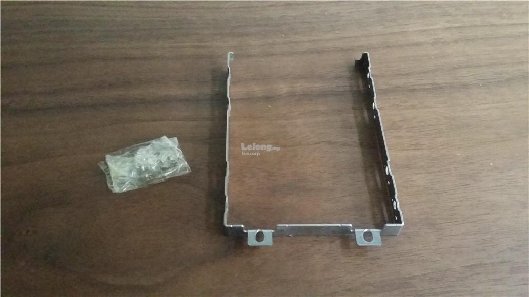 2-5-inch HDD Frame For Laptop