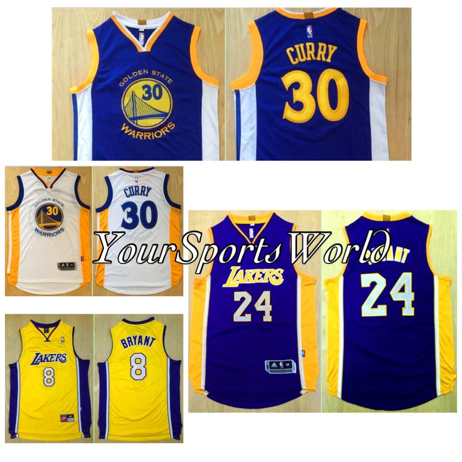 2 for RM150 Curry Kobe Jordan Premium Swingman AU Jersey