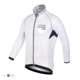 2013 new cycling bicycle raincoat  high quality