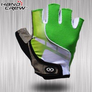 2014 Professional Bicycle gloves High quality