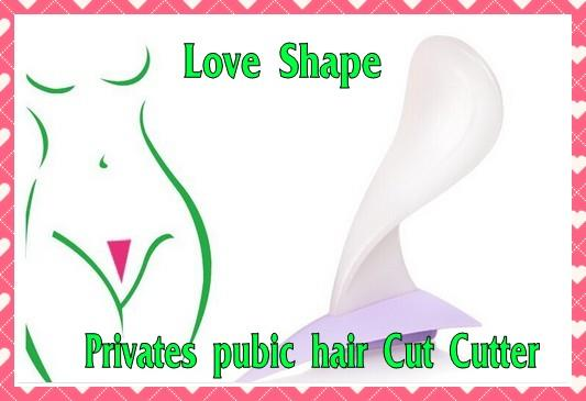 Fabulous 2014 Shaver Shave Female Depilates End 7 15 2017 10 45 Am Short Hairstyles For Black Women Fulllsitofus