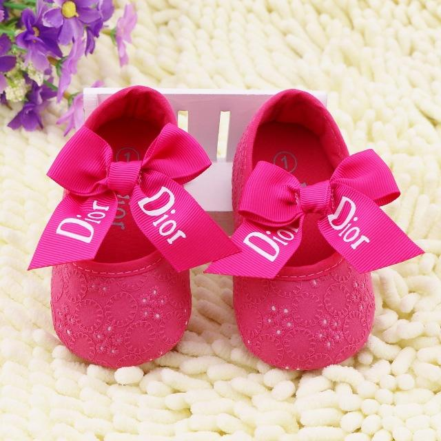 dior baby shoes price | 6am-mall.com