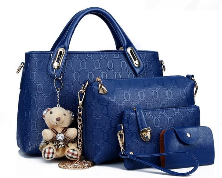 hand bags for girls - photo #36