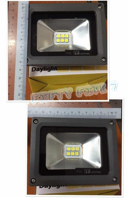 2015!!! NEW TYPE LED FLOOD LIGHT - NEW METERIAL ,SUPER HIGH QUALITY