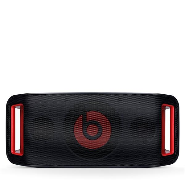 2016 New Beats by Dr. Dre Beatbox Portable
