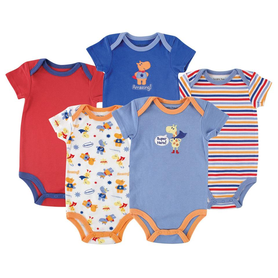 Reliable one stop baby & kids online fashion store. Poney store offering variety of fashion wear, clothing, dress, accessory products for baby & kids. Shop now!