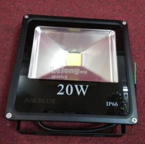 20w LED Spot Light/ Flood Light